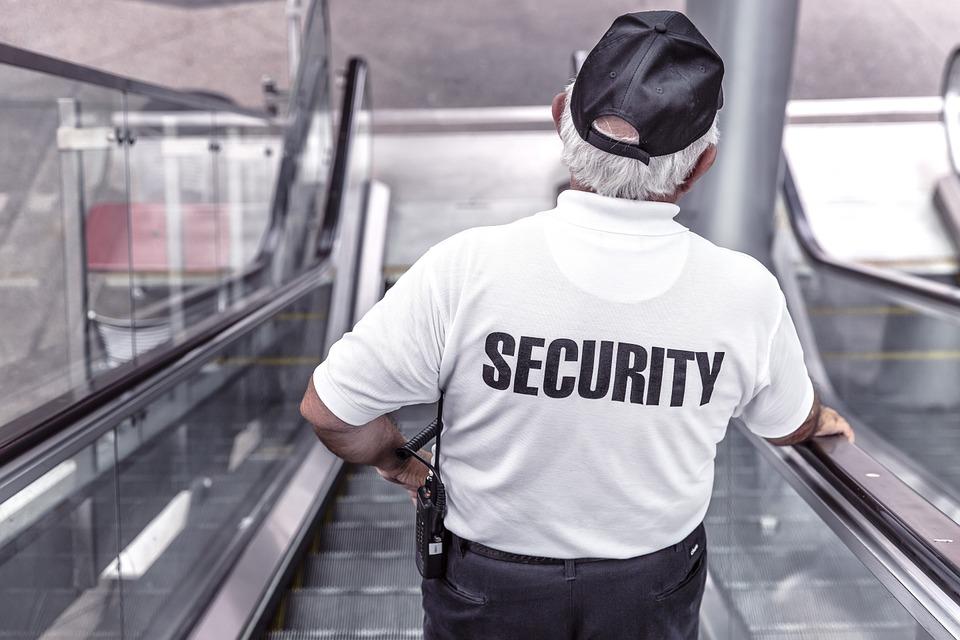 Burnout vorbeugen: wie Sie Ihren hirninternen Bodyguard beruhigen