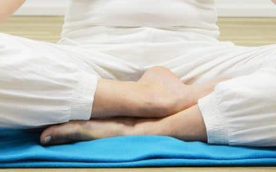 Meditation – ein einfacher Weg mit vielen Effekten