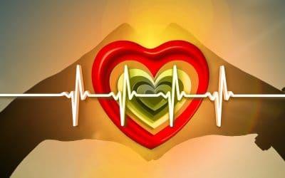 7 Tipps für ein realistisches Betriebliches Gesundheitsmanagement