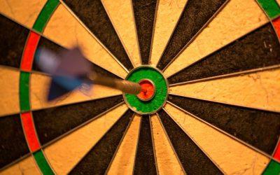 Perfektionismus – 12 Tipps, sich Erleichterung zu verschaffen